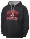 Albion High SchoolWrestling