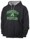 Pennfield High SchoolWrestling
