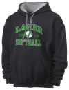 Laker High SchoolSoftball