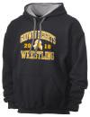 Godwin Heights High SchoolWrestling