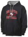Big Rapids High SchoolSoftball