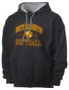 North Farmington High SchoolSoftball