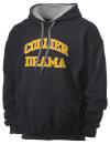 Collier High SchoolDrama