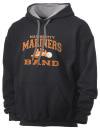 Marine City High SchoolBand