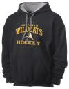 Mattawan High SchoolHockey