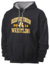 Redford Union High SchoolWrestling
