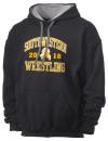 Southwestern High SchoolWrestling