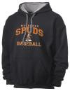 Moorhead High SchoolBaseball