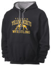 Perham High SchoolWrestling