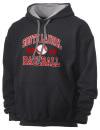 South Laurel High SchoolBaseball