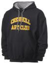 Cresskill High SchoolArt Club