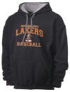 Mountain Lakes High SchoolBaseball