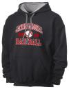 Jackson Memorial High SchoolBaseball