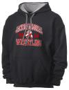Jackson Memorial High SchoolWrestling