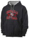 Bernalillo High SchoolSoftball
