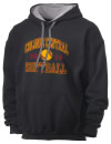 Colonie Central High SchoolSoftball