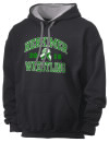 Herkimer High SchoolWrestling