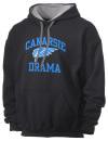 Canarsie High SchoolDrama