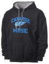 Canarsie High SchoolMusic