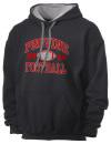 Provine High SchoolFootball