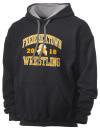 Fredericktown High SchoolWrestling