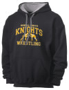 Francis Howell North High SchoolWrestling