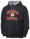 Fort Benton High SchoolBasketball