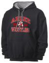 Arlee High SchoolWrestling