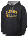 Libby High SchoolTrack