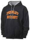 Fernley High SchoolRugby