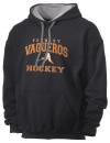 Fernley High SchoolHockey
