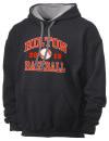 Hilton High SchoolBaseball
