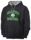 Seaford High SchoolBasketball