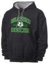Seaford High SchoolSoccer