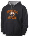 Hicksville High SchoolArt Club