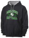 Middleburgh High SchoolSoftball