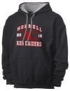 Hornell High SchoolWrestling
