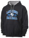 Lake George High SchoolBaseball