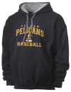 Pelham Memorial High SchoolBaseball