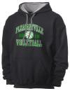 Pleasantville High SchoolVolleyball