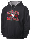 East Gaston High SchoolSoftball