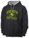 Ayden Grifton High SchoolSoftball