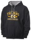 Garner High SchoolCross Country