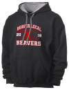 Beaver Local High SchoolWrestling