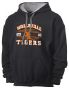Wellsville High SchoolWrestling