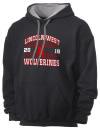Lincoln-west High SchoolWrestling