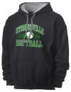 Strongsville High SchoolSoftball