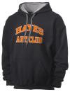 Hayes High SchoolArt Club