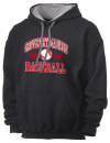 Groveport Madison High SchoolBaseball