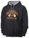 Beavercreek High SchoolGolf